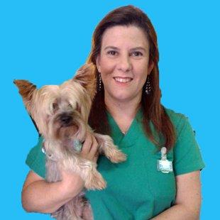 clinicas-veterinarias-granada-patri
