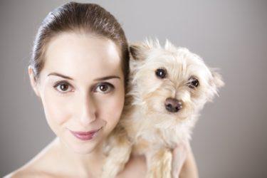 Botiquin para Mascotas